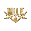 Mile_Logo_RGB_Version_6.png