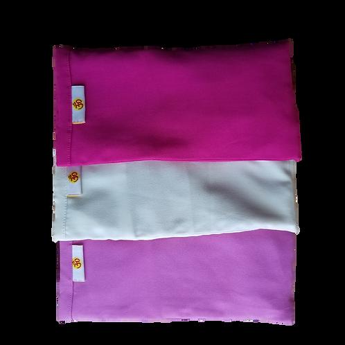 OMSutra Eye Pillow