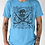 "Thumbnail: New ""Tattoo Life""  Mens  Tee"