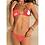 Thumbnail: Brazilian Bikini Set - Glam With a Tan