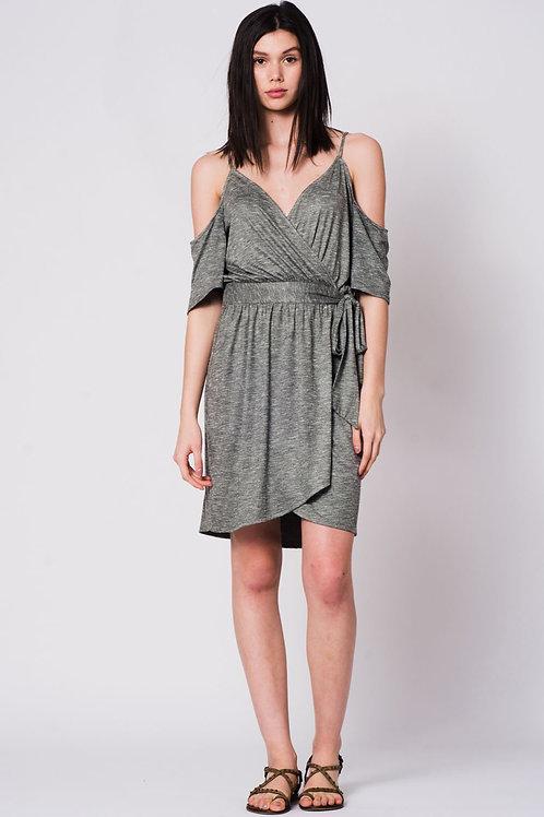 Pisa Dress