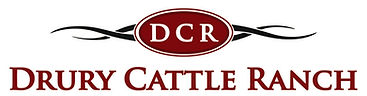 Drury Cattle Ranch provides elite Wagyu genetics through the sale of our fullblood Wagyu cattle, fullblood Wagyu embryos, and fullblood Wagyu semen straws.