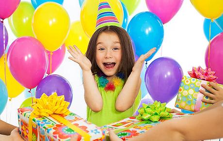 Party-Surprise1.jpg