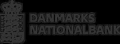 DanmarkNationalbank.png