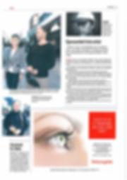 optivis i media_Side_3.jpg
