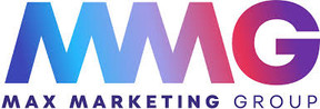 max marketing logo.jpg