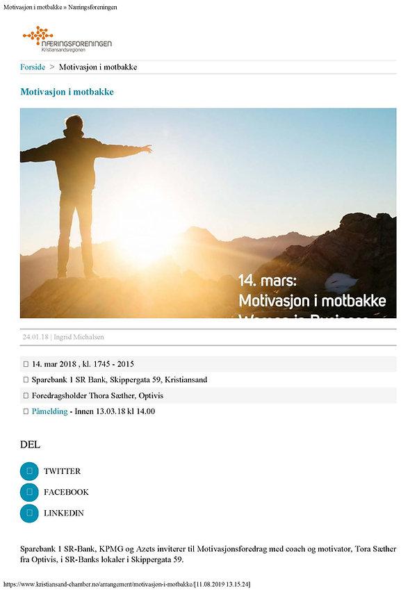 Motivasjon_i_motbakke_»_Næringsforeninge