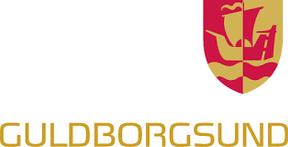 guldborgsundkommune.png