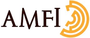 amfi.png
