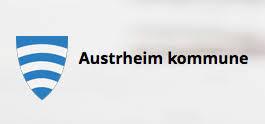 austrheimkommune.jpg