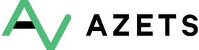 azets.png