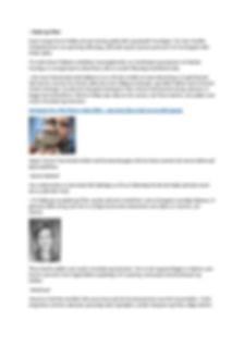 FVN hobby bilde_Side_1.jpg