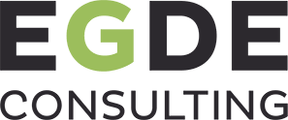 egdeconsulting.png