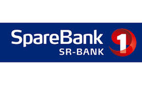 sparebank1srbank.jpg