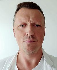 Ivan kuva.jpg