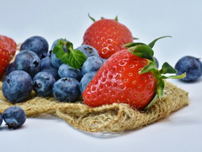 Make Holistic Lifestyle Changes for Success in Fighting Obesity