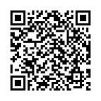 RidgetopQRcode.jpg