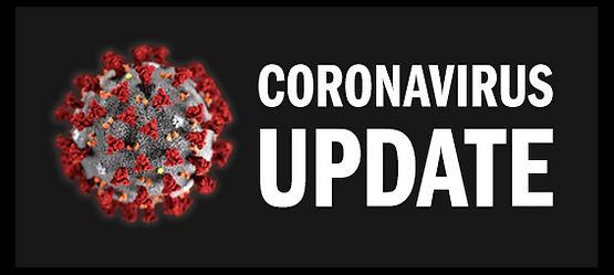 Caronavirus-Branch-Info-Email-Header.jpg