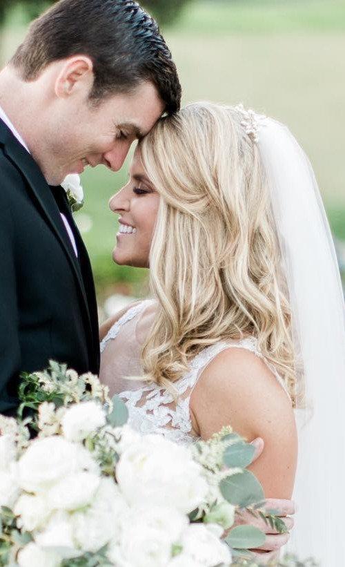 Bridal Combo (Hair + Makeup)