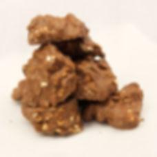 Peanut Clusters - .jpg