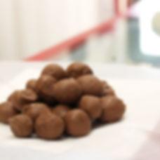 Double Dip Peanuts - .jpg