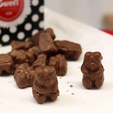 Chocolate_Gummy_Bears_-_.jpg
