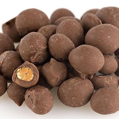 Chocolate_peanuts.jpg