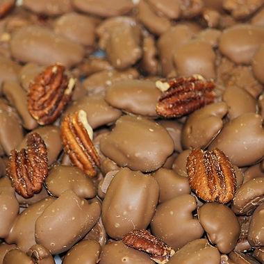 Chocolate_pecans.jpg