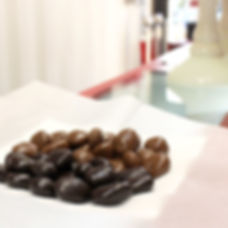 Milk and Dark Raisins - .jpg