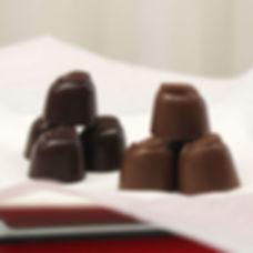 Chocolate Covered Cherries - .jpg