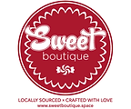 Sweet Botique imprint (1).png