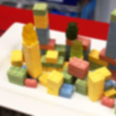 Candy Blocks - .jpg