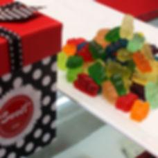 Gummy Bears - .jpg