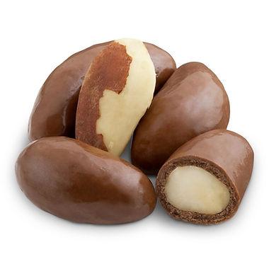 _White Chocolate.jpg