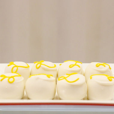 Sugar_Free_Lemon_Truffle.jpg