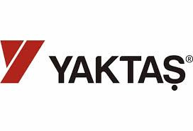 INTERVIEW WITH YAKTAS