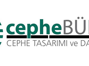 INTERVIEW WITH CEPHE BÜLTENİ