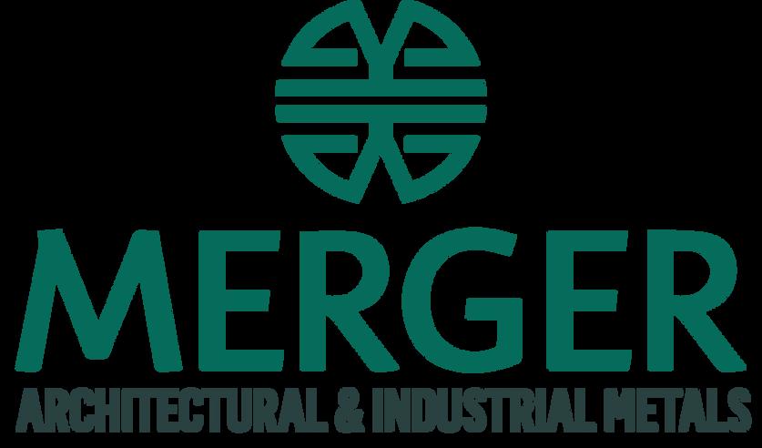 Merger_logo_yeni-01-1