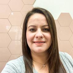 Vanessa Lopes