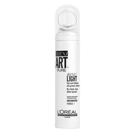 L'Oréal Professionnel Tecni Art Ring Light
