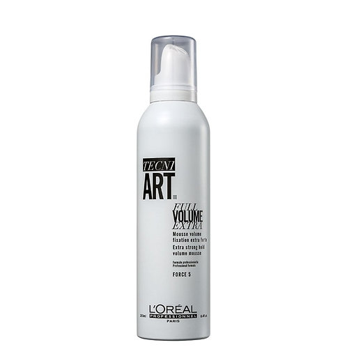 L'Oréal Professionnel Tecni Art Full Volume Extra