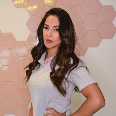 Raquel Dias
