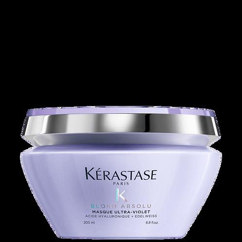 Kérastase Blond Absolu Ultra-Violet