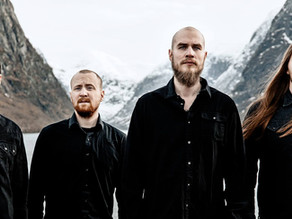 Ny video fra Nifrost