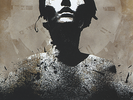 Historien bak: Converge - Jane Doe (2001)