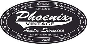 Phoenix_300.jpg