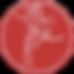 logo_ztlv_kreis_outline.png