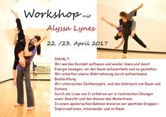 Flyer-Alkyssa_1.png