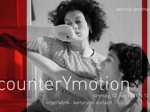 counterYmotion