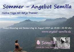 Katja-Sommer-1.png